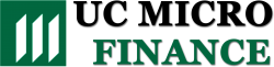 UC Micro Finance logo