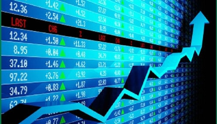 Setting up a forex trading company in singapore