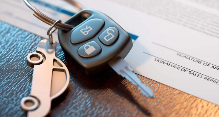 Car loans rockford il