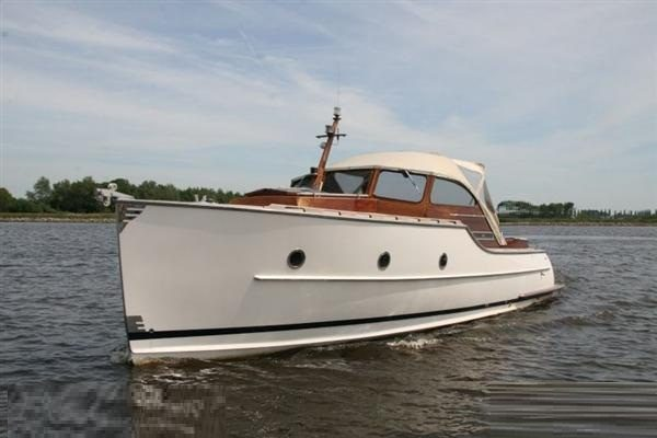 Applying For Boat Loan With Bad Credit History Made Easy