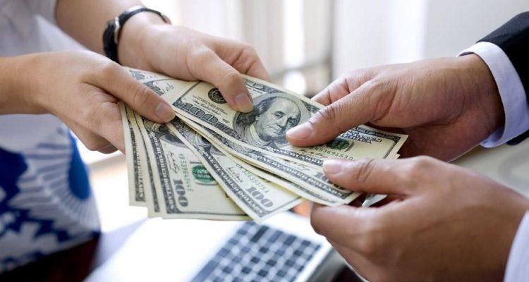 Image result for The Benefits of Diamond Lending in San Diego California and Similar Lending Institutions