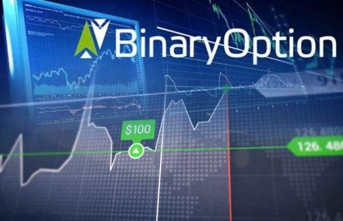Binary options gorilla breaks super bowl score grid betting