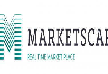 Marketscap.com
